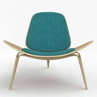 Milagros Lounge Chair
