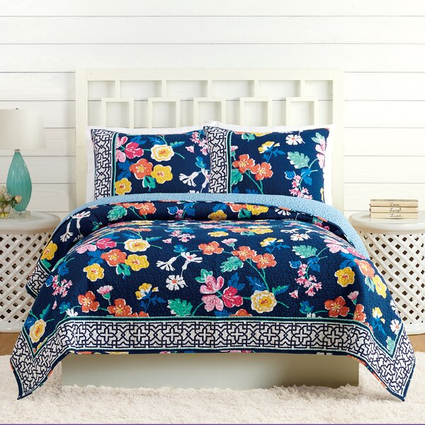 Quilt Collection by Vera Bradley