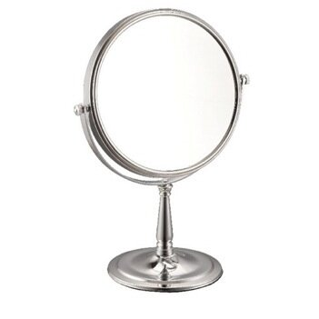 Makeup Mirror by Glimmer by Nameeks