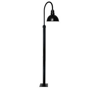 Looking for Blackspot 1-Light LED Post Light By Cocoweb