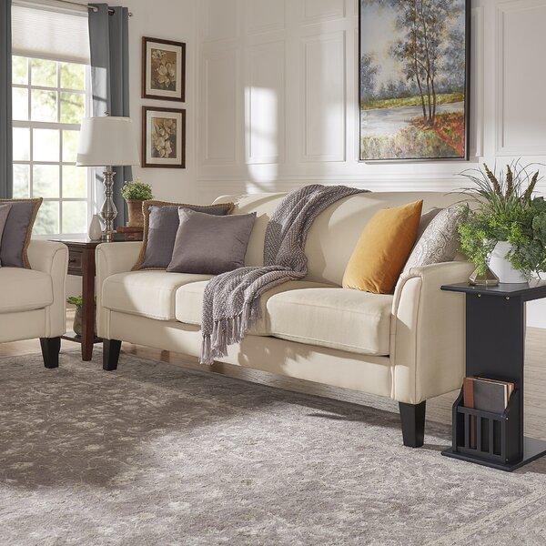 Minisink Sofa by Three Posts