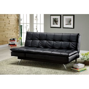 Mcnew Futon Sofa Latitude Run