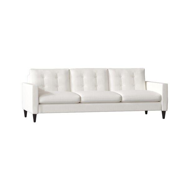 Acuna Sofa by Wayfair Custom Upholstery™