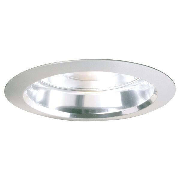30 Series 6 Reflector Recessed Trim by Halo