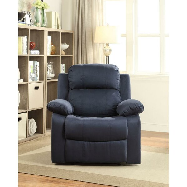 Shinde Manual Recliner W003159428