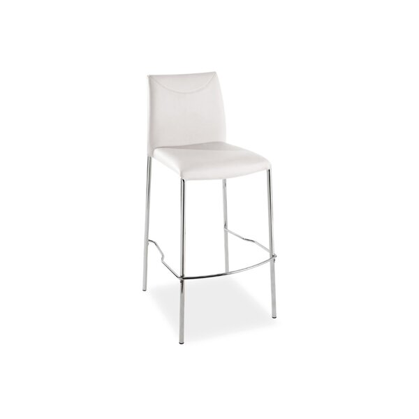 Blodgett 31.5 Bar Stool by Orren Ellis