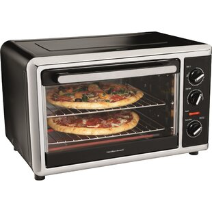 toaster combination range over oven microwave the