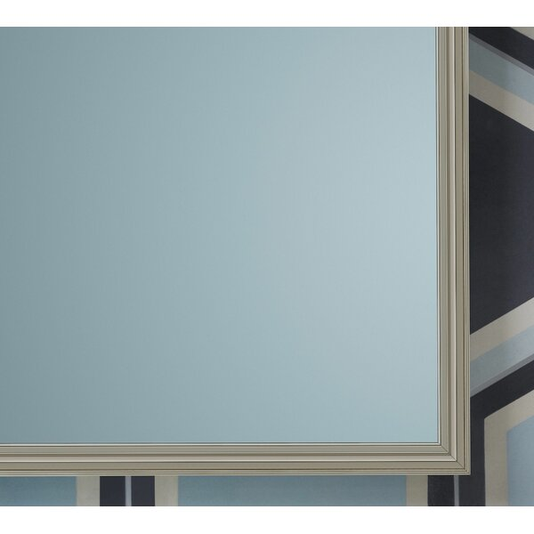 Main Line 15.25 x 39.38 Recessed Medicine Cabinet by Robern