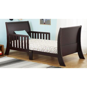 louis philippe convertible toddler bed