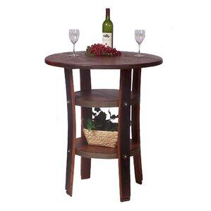 Napa Pub Table by 2 Day Designs, Inc
