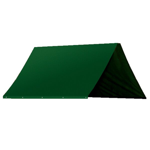 92.5 x 61.25 Playset Tarp by Playstar Inc.
