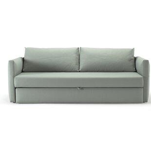 Toke Sleeper Sofa