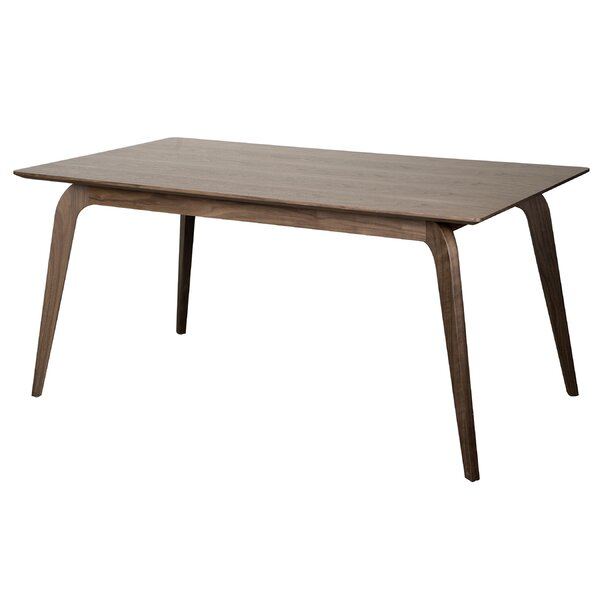Leaver Dining Table by Brayden Studio Brayden Studio
