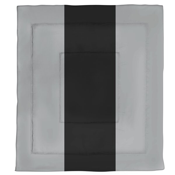Los Angeles Hockey Single Reversible Comforter