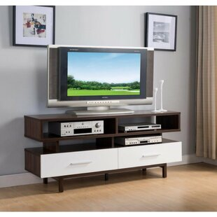Find the perfect Casale Innovative TV Stand for TVs up to 60 ByBrayden Studio