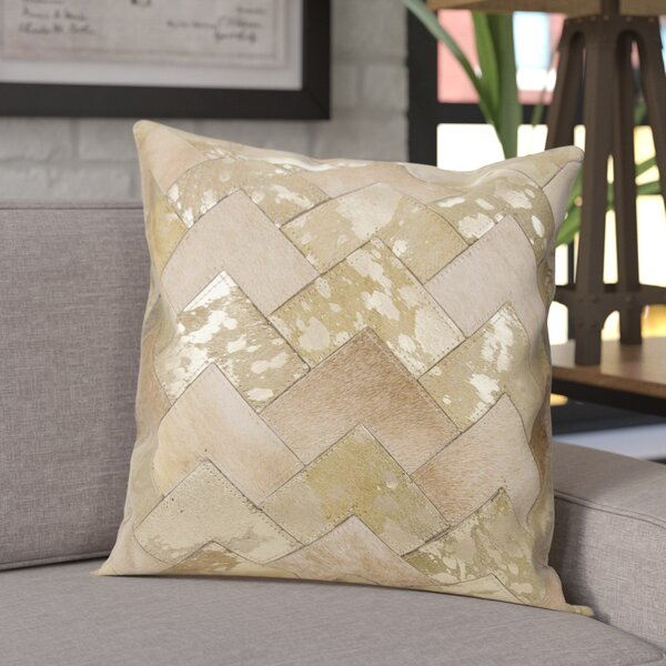 Carentan Throw Pillow by Trent Austin Design