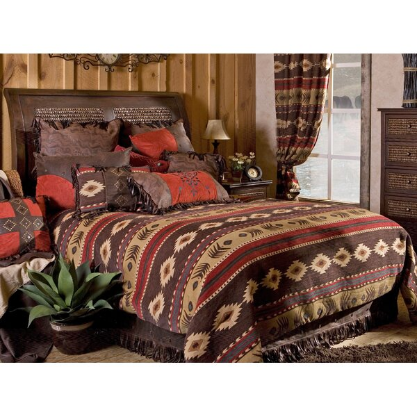 Colebrook Comforter Collection