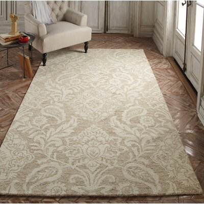 Ivory Amp Cream Wool Rugs You Ll Love In 2019 Wayfair