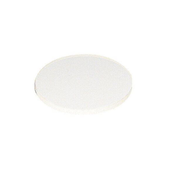 Frosted Lense by WAC Lighting