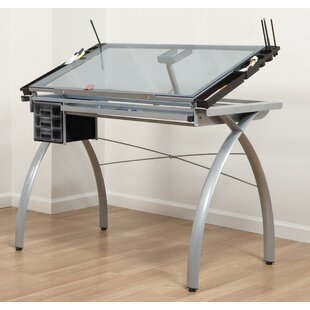 Look for Futura Drafting Table By Studio Designs
