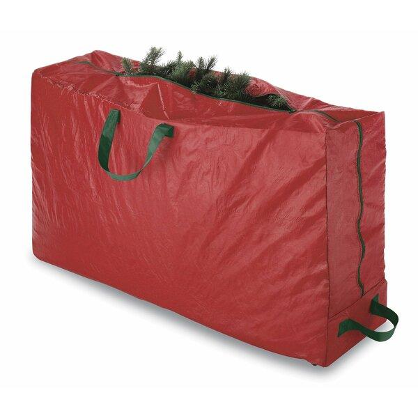 Rolling Christmas Tree Bag by Whitmor, Inc