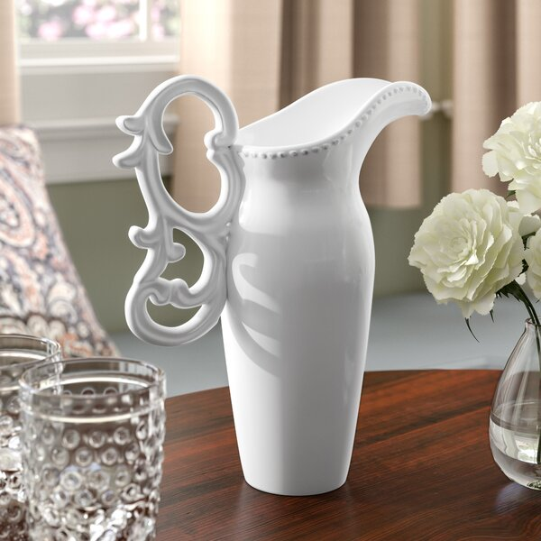 Milford Pitcher by Birch Lane™