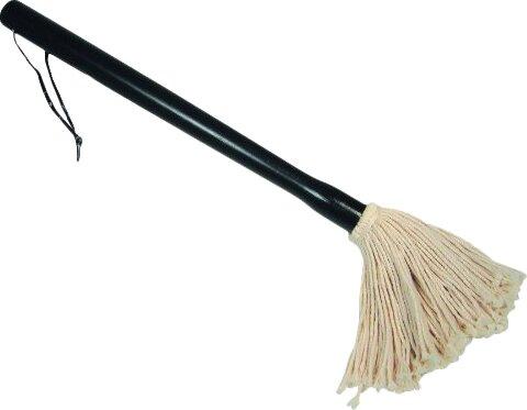 Original Basting Mop by Weber