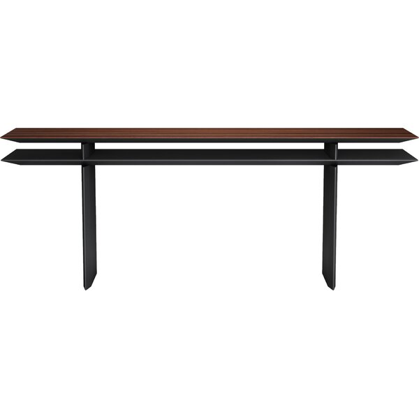 Review Kensington Console Table