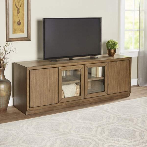 Entertainment Center by Birch Lane™