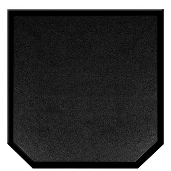 Standard Type 2 Thermal Hearth Pad by Tretco