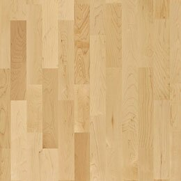 American Naturals 7-7/8 Engineered Hard Maple Toronto Hardwood Flooring by Kahrs