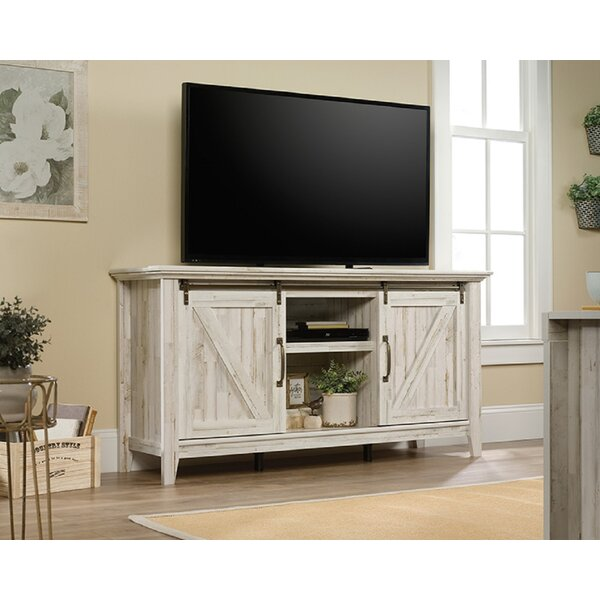 Wardell TV Stand For TVs Up To 70