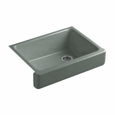 Kitchen Sink Basalt 71 Product Image