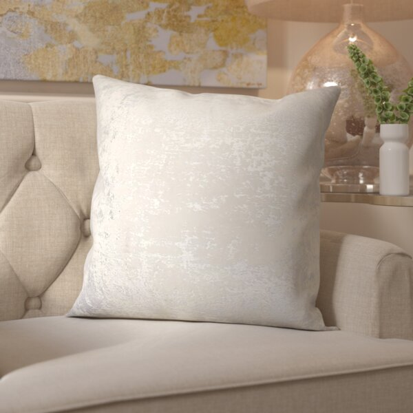 Chiron Throw Pillow by Willa Arlo Interiors