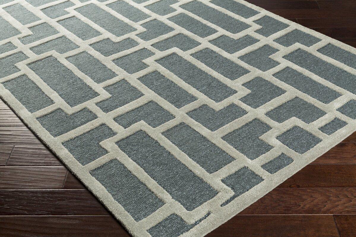 area copy dole ivory blue product rugs navy moroccan la shaggy rug