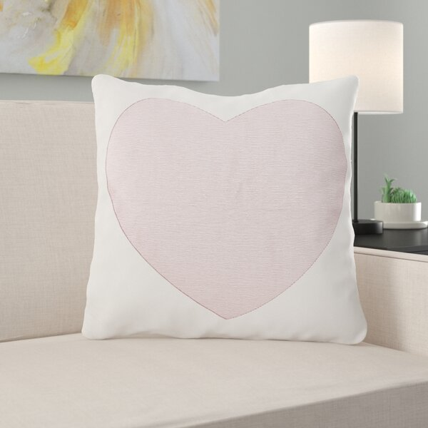 Gallion Throw Pillow by Ebern Designs