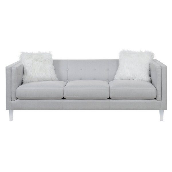 Huitt Sofa by Orren Ellis
