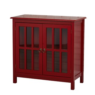 Beau Red Rustic Cabinets U0026 Chests Youu0027ll Love | Wayfair