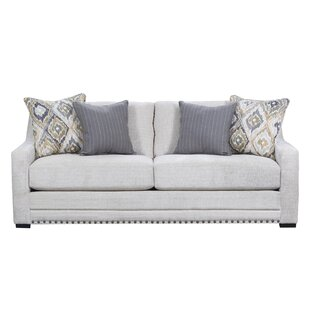 Swanigan Sofa By Simmons Upholstery