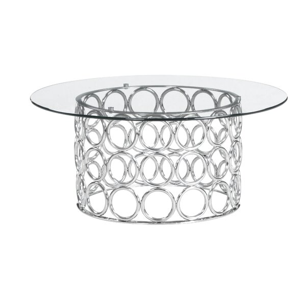 Review Marysville Coffee Table