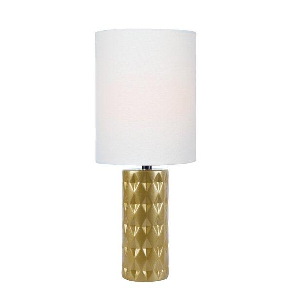 Horan 17 Table Lamp by Mercer41