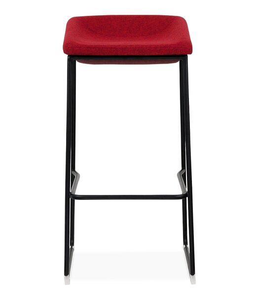 30 Bar Stool (Set of 2) by Design Lab MN