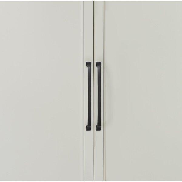 Revitalize 8 Center Appliance Pull by Amerock