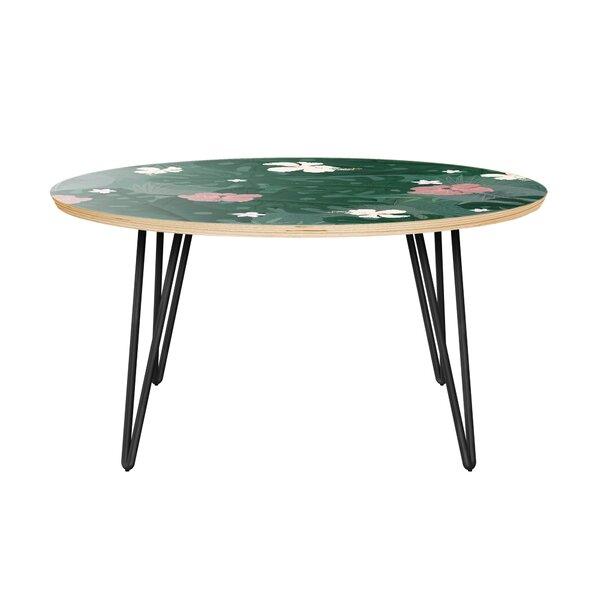 Schick Coffee Table By Brayden Studio