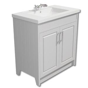 Bathroom Vanity Units | Wayfair.co.uk