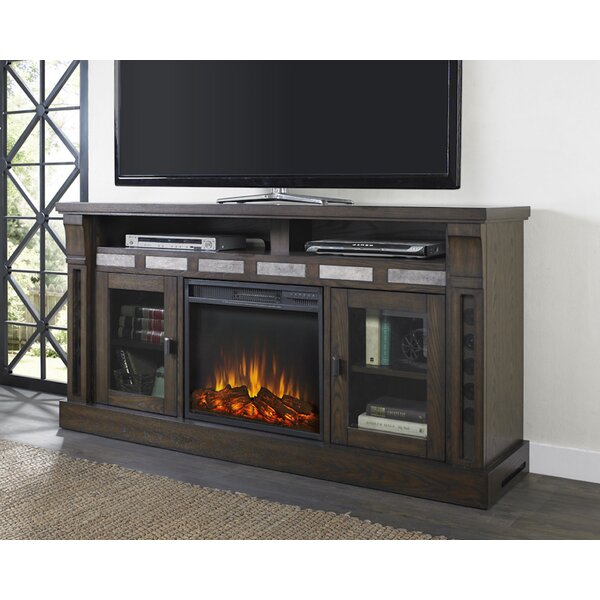 Maryanne TV Stand For TVs Up To 78