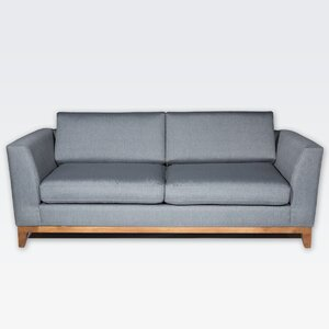 Roberta II Sofa REZ Furniture