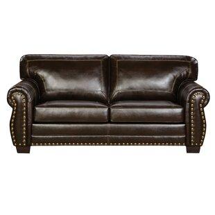 Trafford Sofa Bed