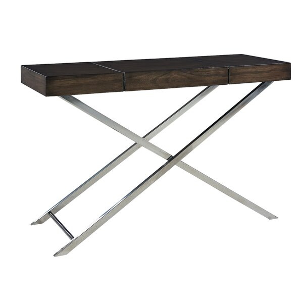 Kantou Console Table By Orren Ellis