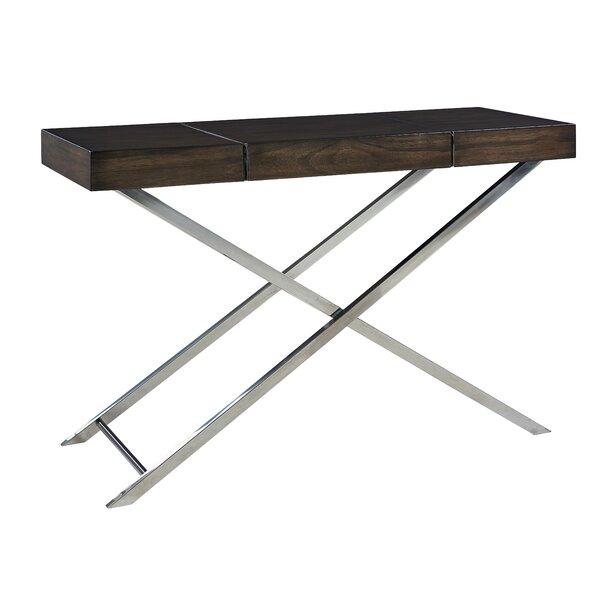 Price Sale Kantou Console Table